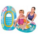 BOTE INFLABLE 1,02X69 CM