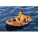 BOTE INFLABLE HIDRO 1,55X97 CM